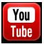 スイス情報.com YouTube