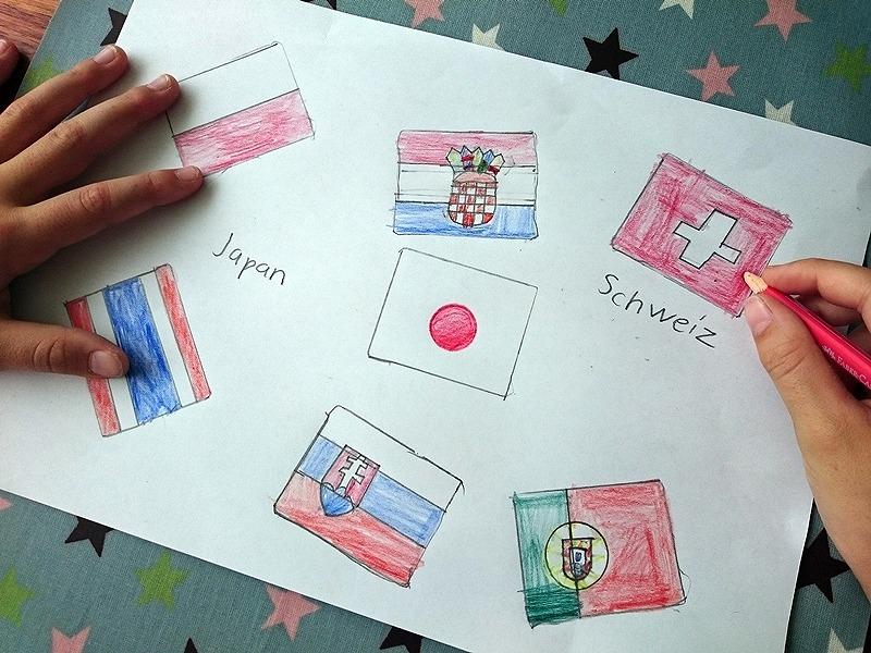 スイスへの移民から学ぶ、ドイツ語習得のカギ